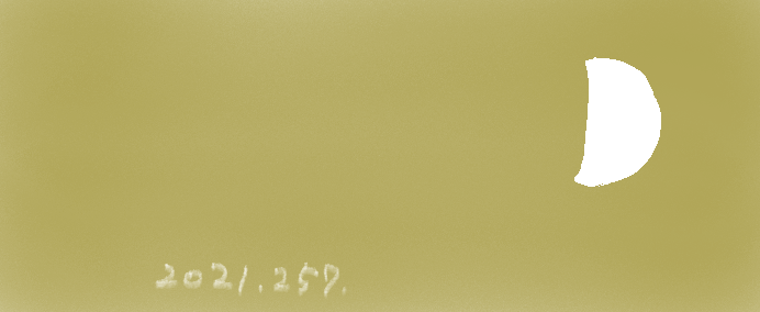 f:id:hyottoko2020:20210912154024p:plain