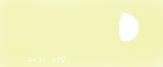 f:id:hyottoko2020:20210912154156p:plain