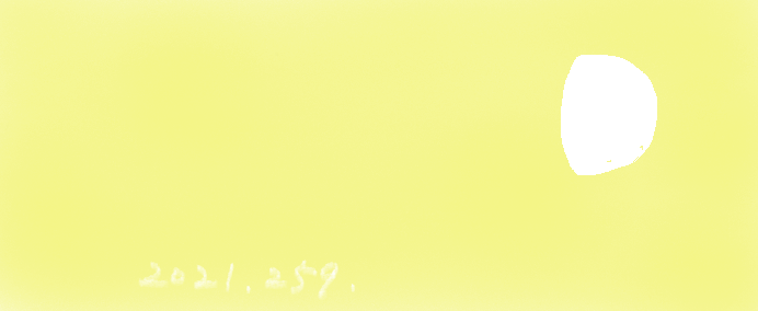 f:id:hyottoko2020:20210916025526p:plain