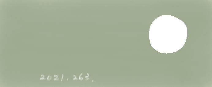 f:id:hyottoko2020:20210919124444p:plain