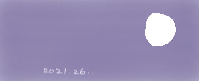 f:id:hyottoko2020:20210919124537p:plain