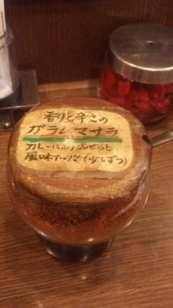 f:id:hyougonohanashi:20160831190652j:plain