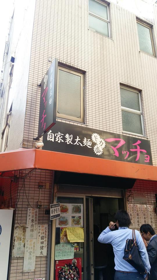f:id:hyougonohanashi:20160905183731j:plain