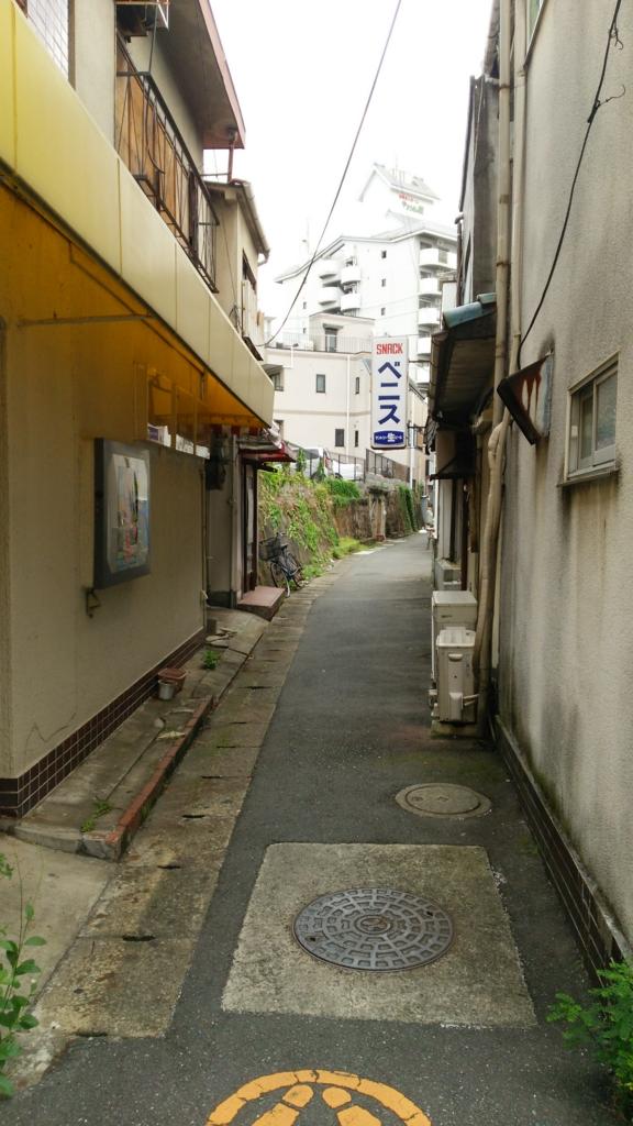 f:id:hyougonohanashi:20160921134450j:plain