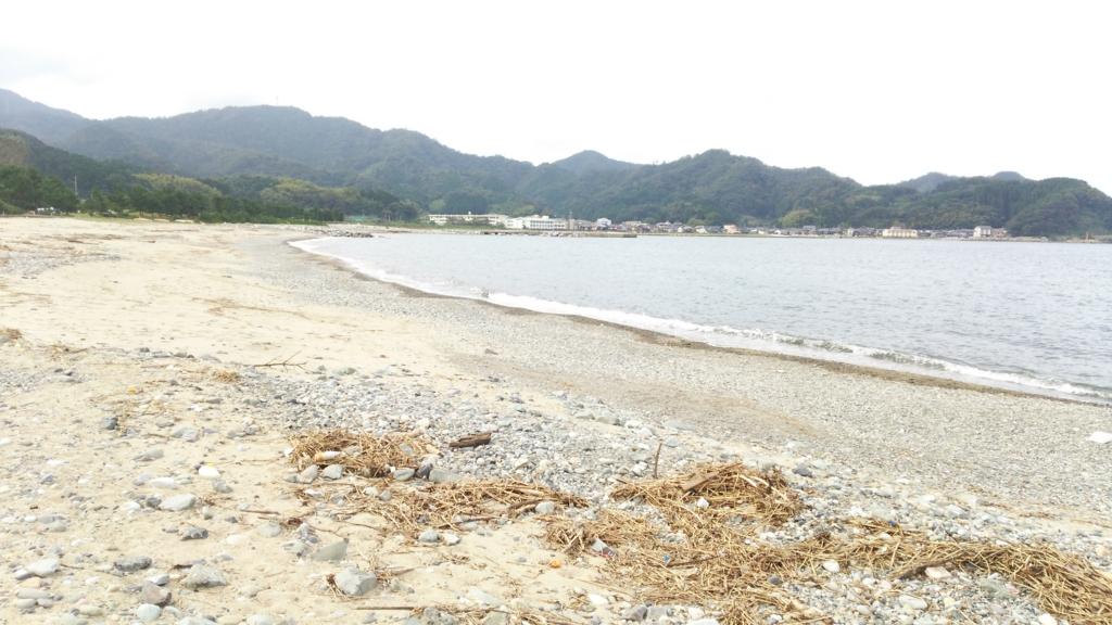 f:id:hyougonohanashi:20170117200532j:plain