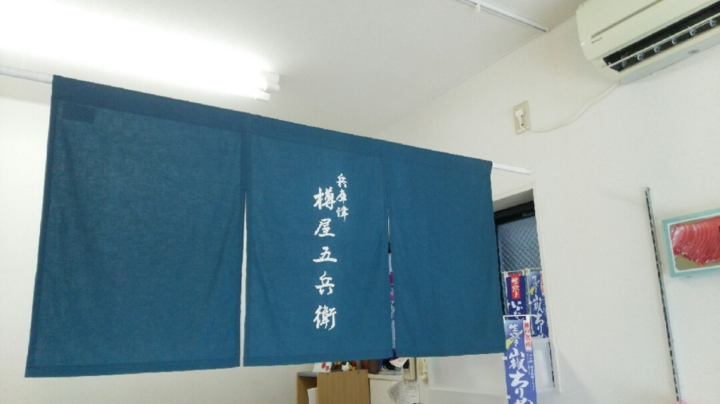 f:id:hyougonohanashi:20170707192350j:plain