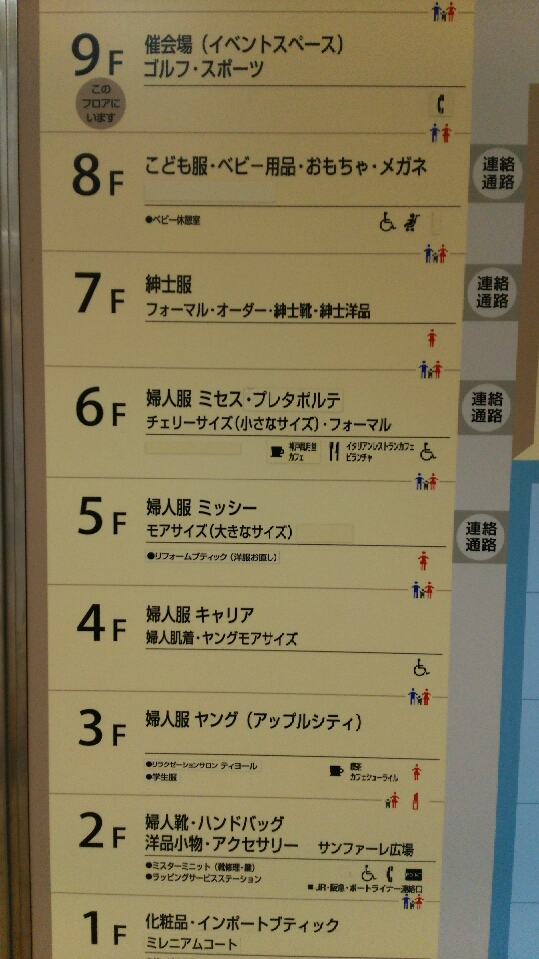 f:id:hyougonohanashi:20170712163732j:plain