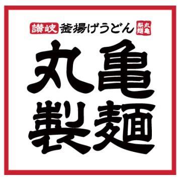 f:id:hyougonohanashi:20170713170440j:plain