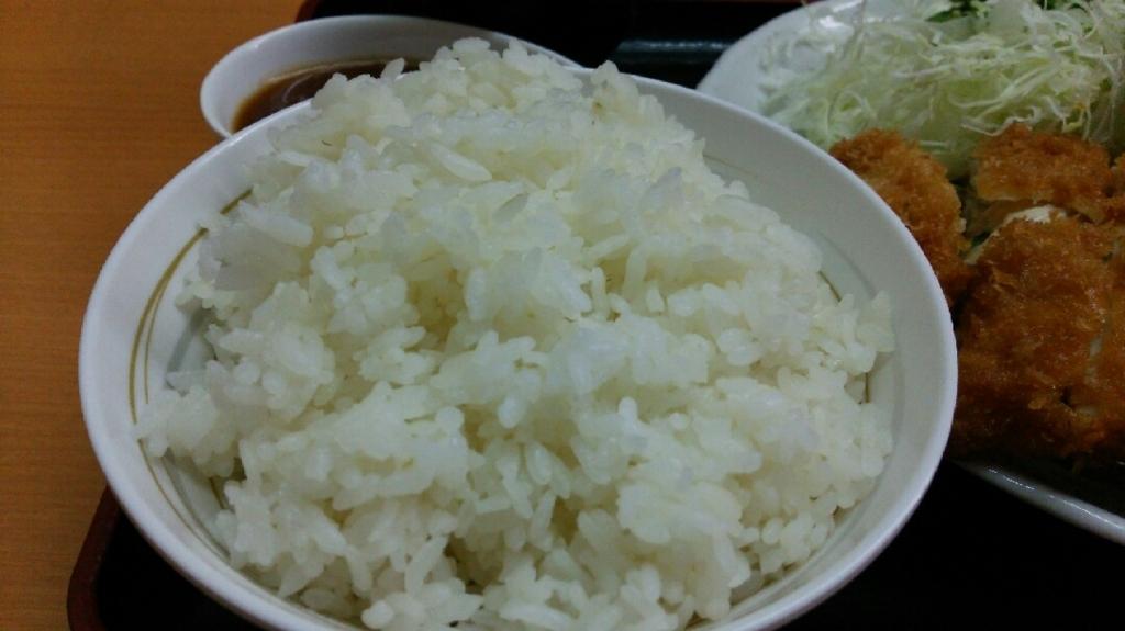 f:id:hyougonohanashi:20170719181959j:plain