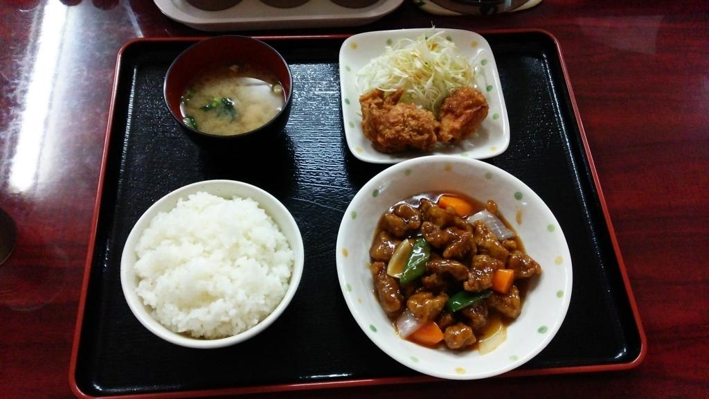 f:id:hyougonohanashi:20170725215139j:plain