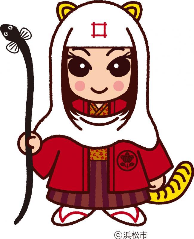f:id:hyougonohanashi:20170727100428j:plain
