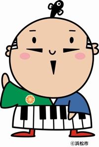 f:id:hyougonohanashi:20170727100511j:plain
