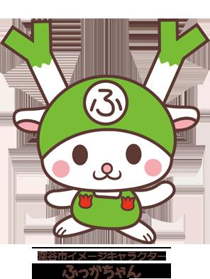 f:id:hyougonohanashi:20170727100803p:plain