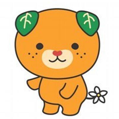 f:id:hyougonohanashi:20170727101111j:plain