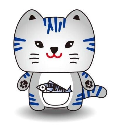 f:id:hyougonohanashi:20170727101352j:plain