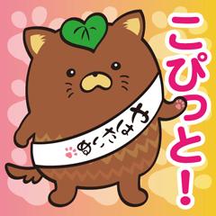 f:id:hyougonohanashi:20170727101434p:plain