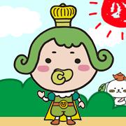 f:id:hyougonohanashi:20170727101530p:plain
