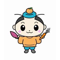f:id:hyougonohanashi:20170727101855j:plain