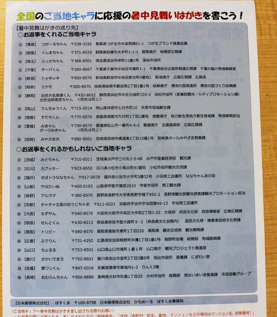 f:id:hyougonohanashi:20170727191839j:plain