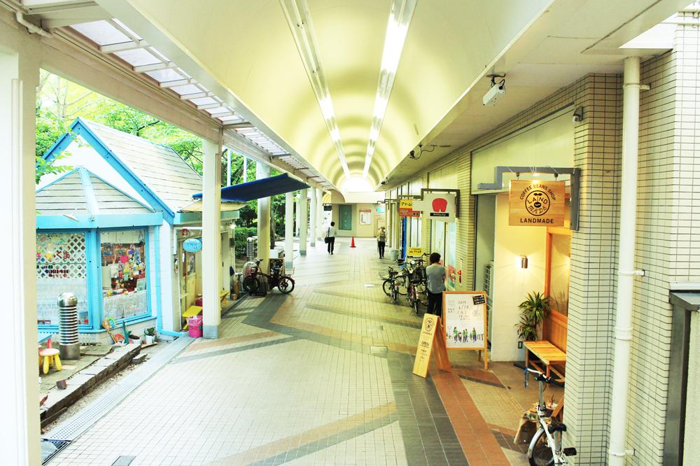 f:id:hyougonohanashi:20170728125020j:plain