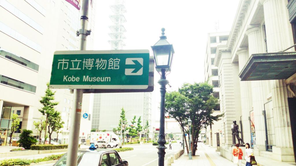 f:id:hyougonohanashi:20170808183611j:plain
