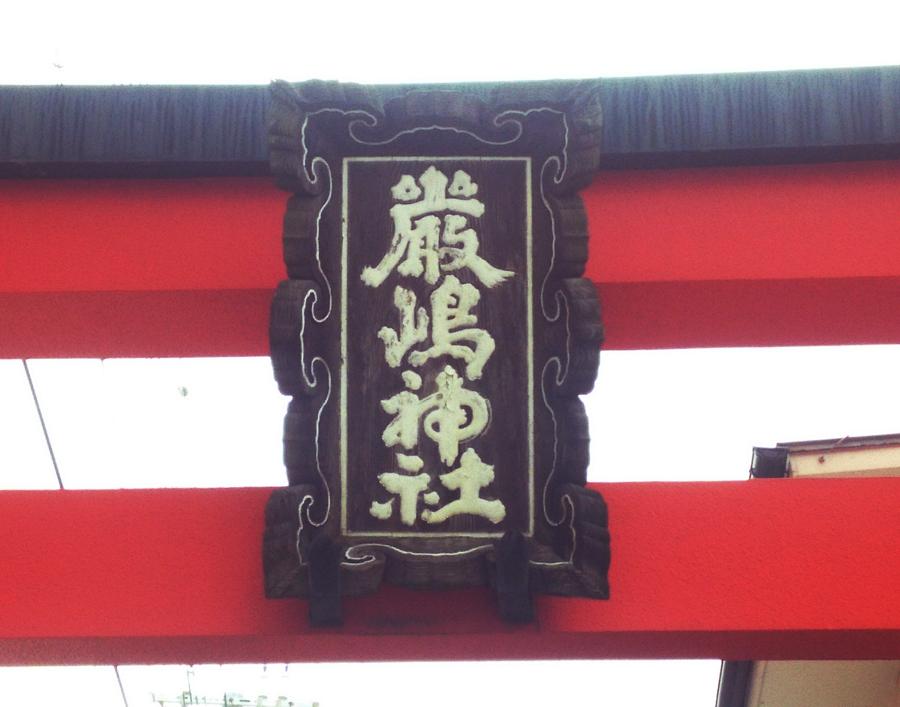 f:id:hyougonohanashi:20170817212711j:plain