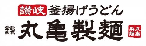 f:id:hyougonohanashi:20170822170447j:plain