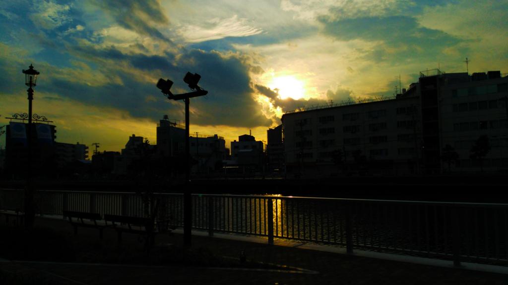 f:id:hyougonohanashi:20170824222635j:plain