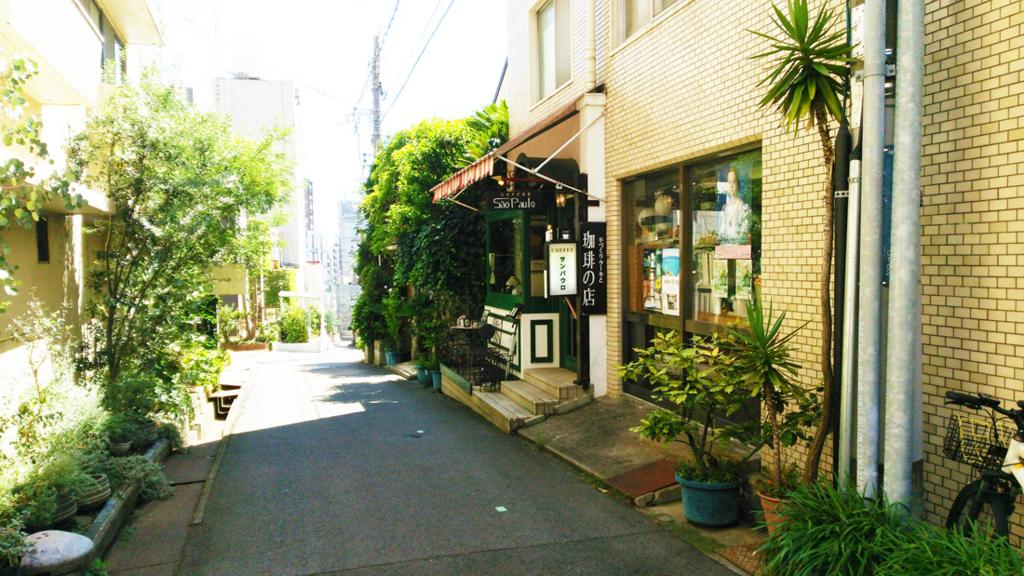 f:id:hyougonohanashi:20170905092311j:plain