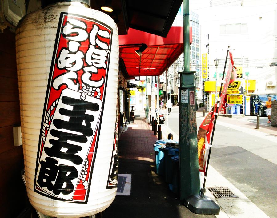 f:id:hyougonohanashi:20170912205619j:plain