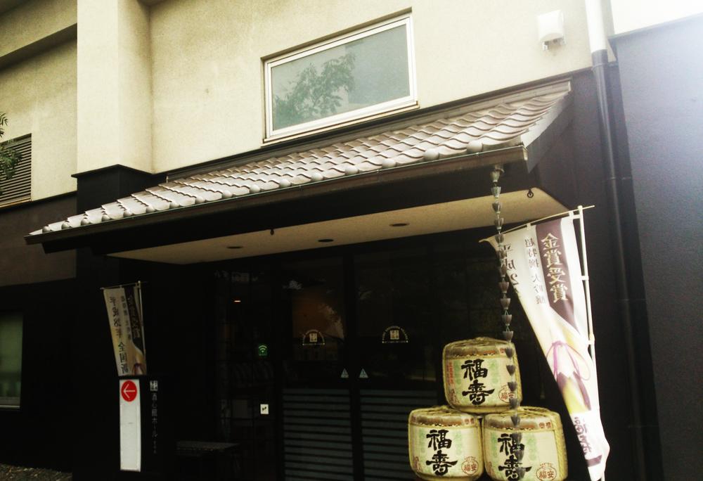 f:id:hyougonohanashi:20170922214801j:plain