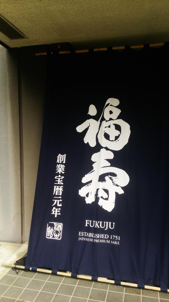 f:id:hyougonohanashi:20170922214806j:plain