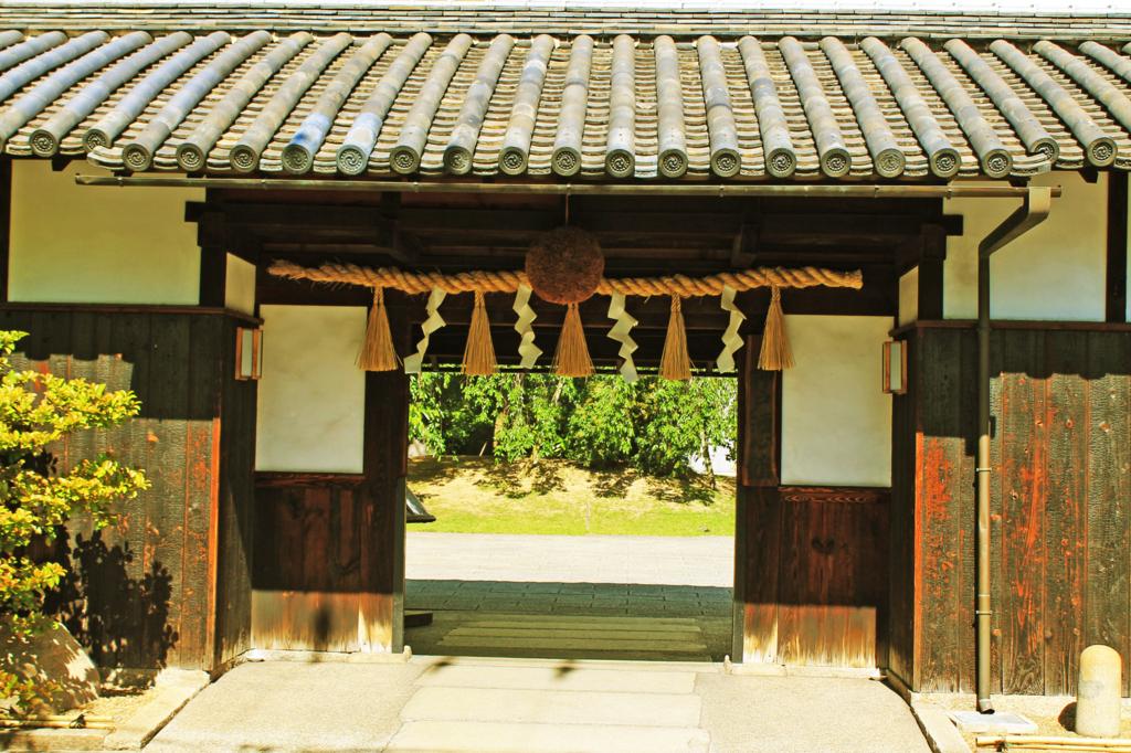 f:id:hyougonohanashi:20170926192108j:plain