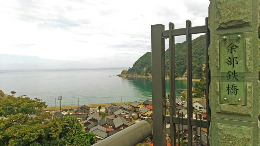 f:id:hyougonohanashi:20171011183208j:plain