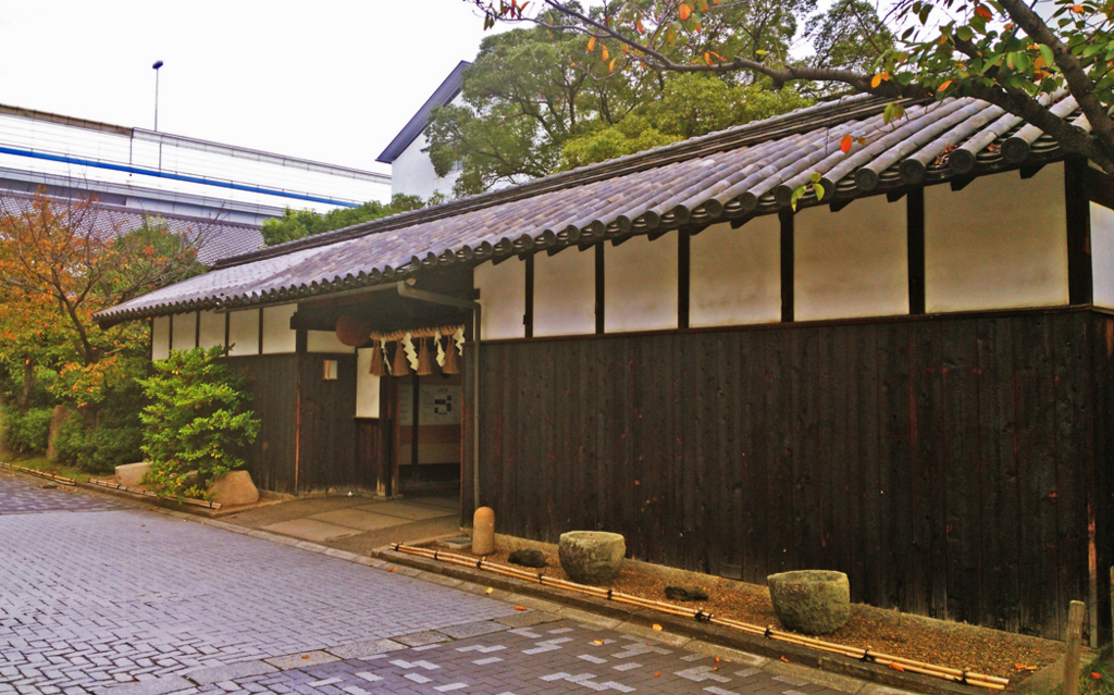 f:id:hyougonohanashi:20171017212252j:plain