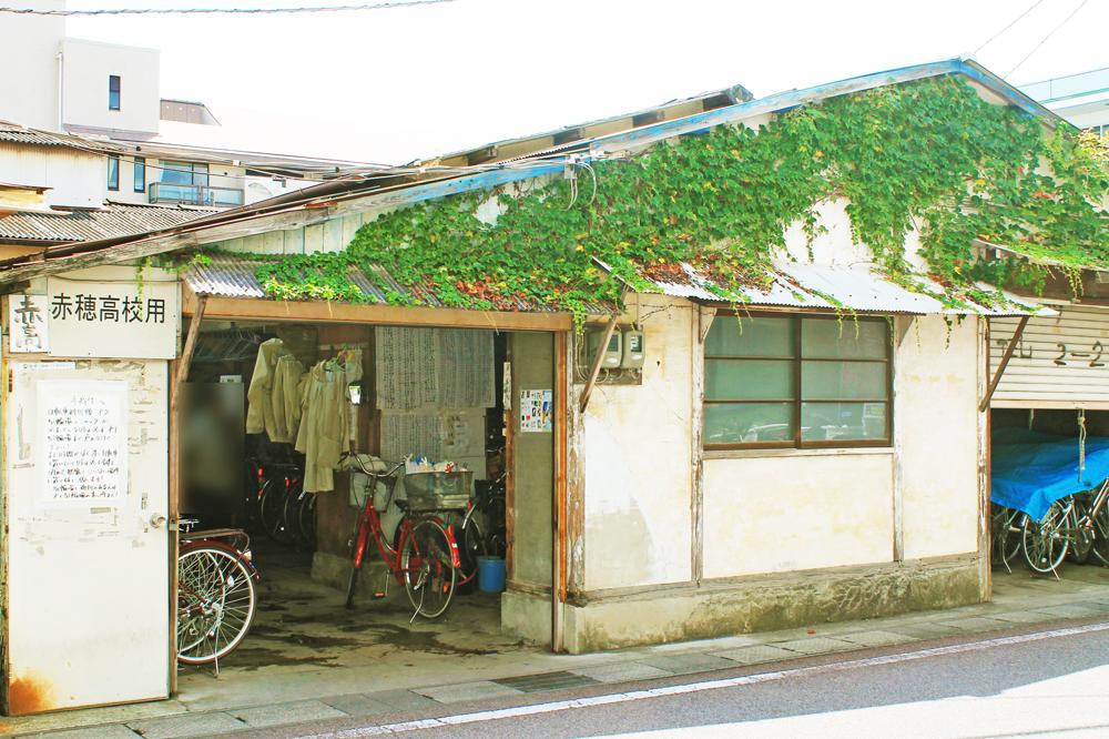 f:id:hyougonohanashi:20171017215911j:plain