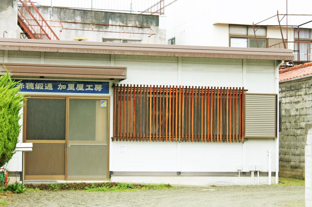 f:id:hyougonohanashi:20171018151509j:plain