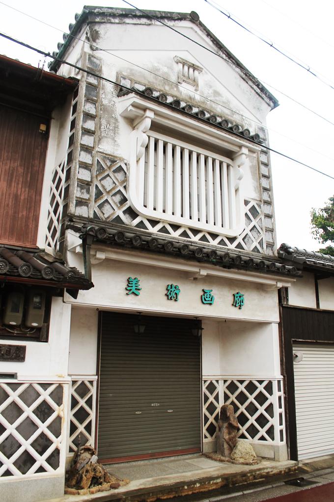 f:id:hyougonohanashi:20171018151514j:plain
