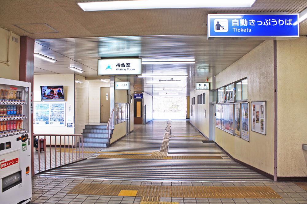 f:id:hyougonohanashi:20171019205137j:plain