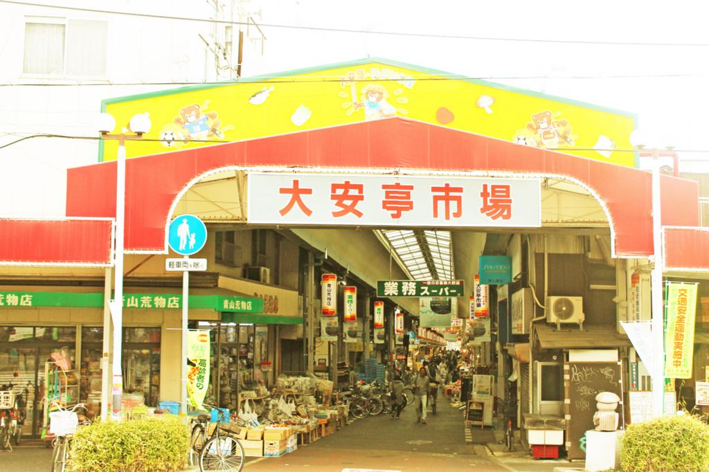 f:id:hyougonohanashi:20171029190242j:plain