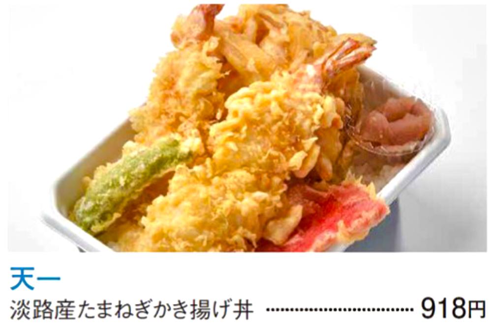 f:id:hyougonohanashi:20171110005358j:plain