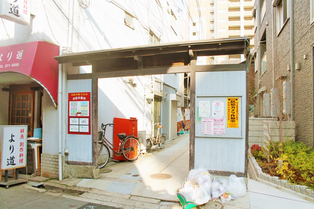 f:id:hyougonohanashi:20180122150210j:plain