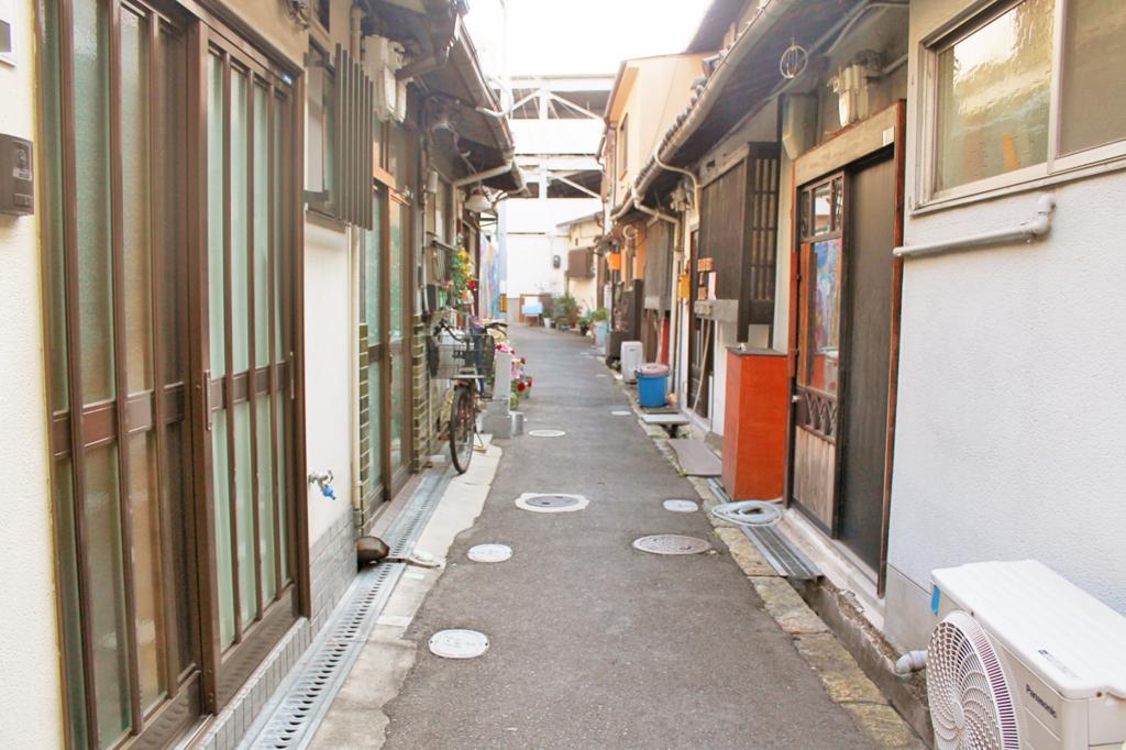 f:id:hyougonohanashi:20180122150409j:plain