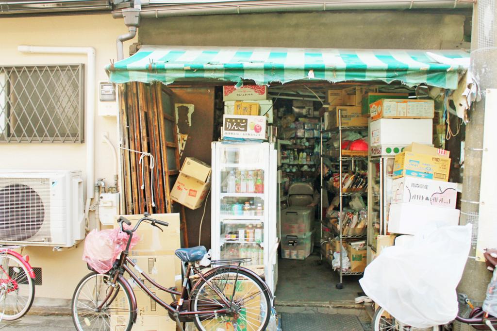 f:id:hyougonohanashi:20180122150423j:plain
