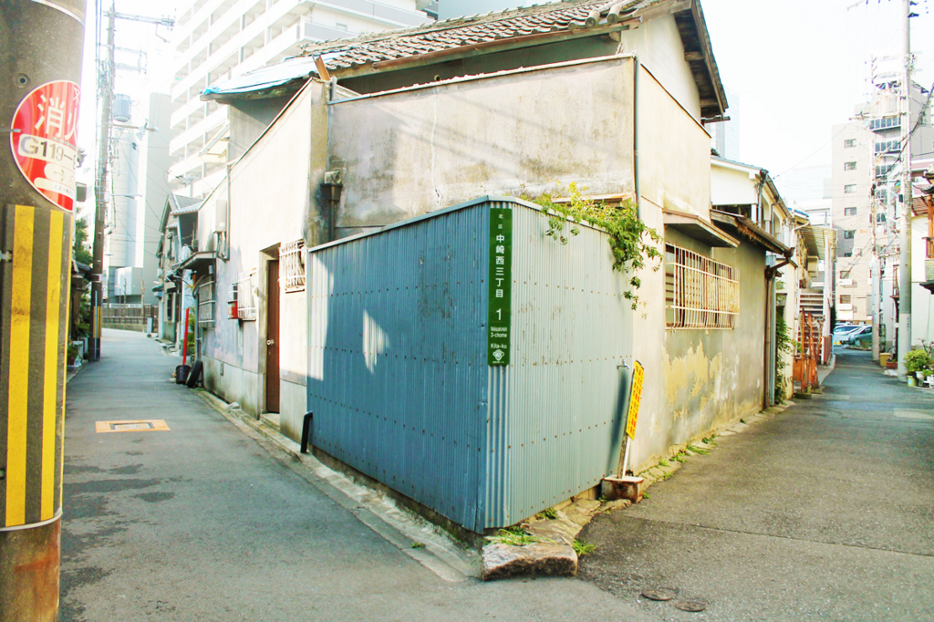 f:id:hyougonohanashi:20180122150439j:plain