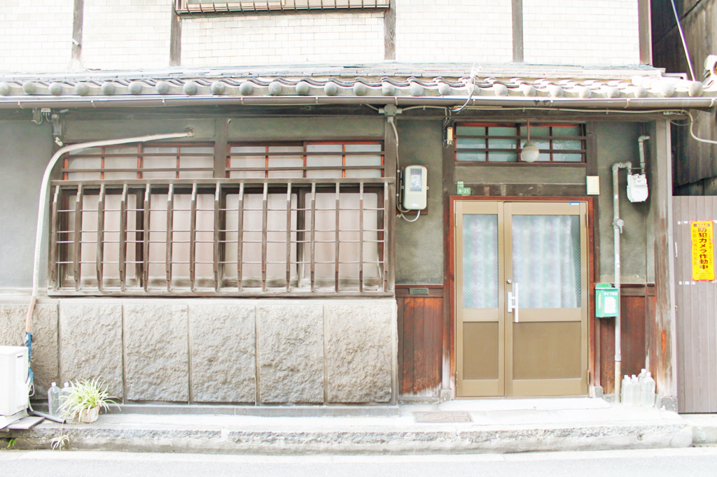 f:id:hyougonohanashi:20180122150451j:plain