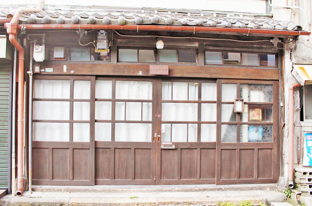 f:id:hyougonohanashi:20180122150501j:plain