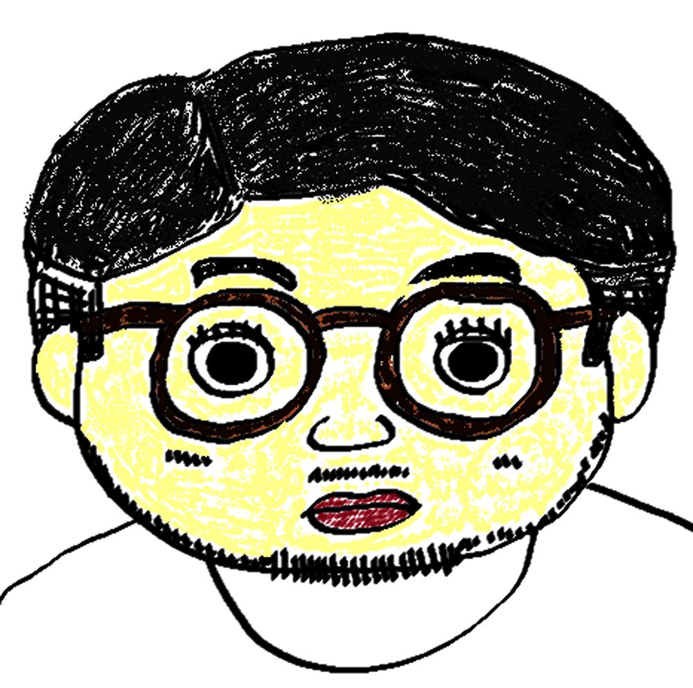 f:id:hyougonohanashi:20180418211403j:plain