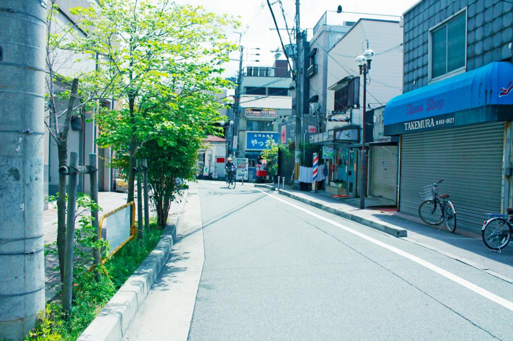 f:id:hyougonohanashi:20180419010353j:plain