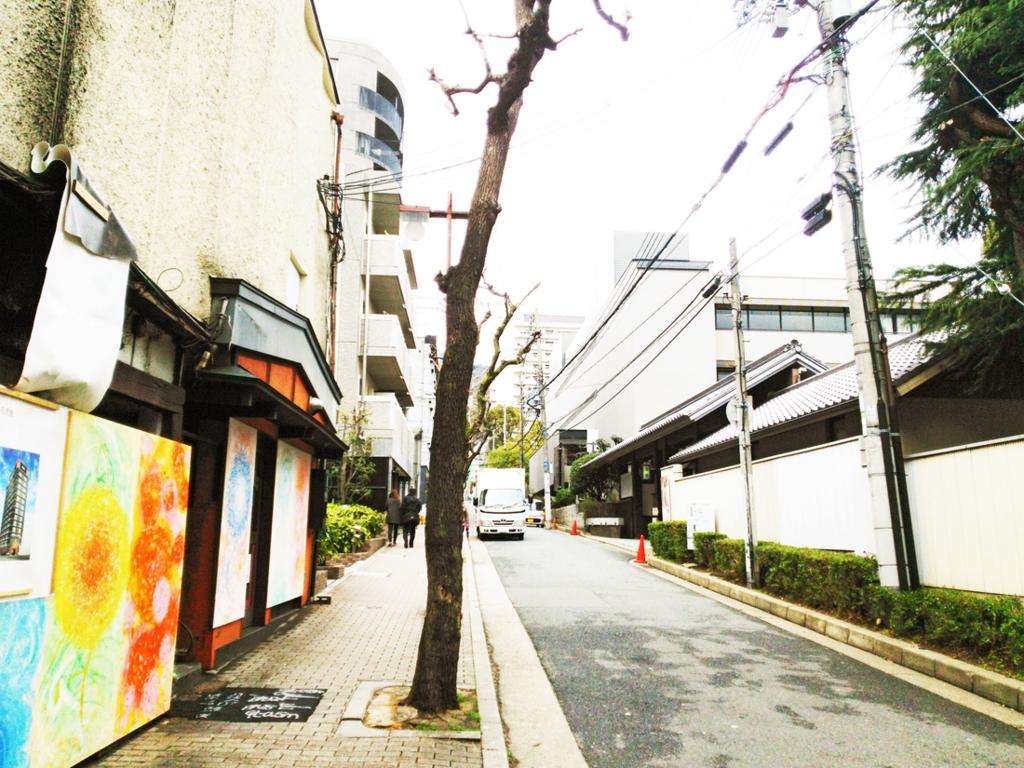 f:id:hyougonohanashi:20180421101648j:plain